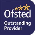 Ofsted_Outstanding_logo