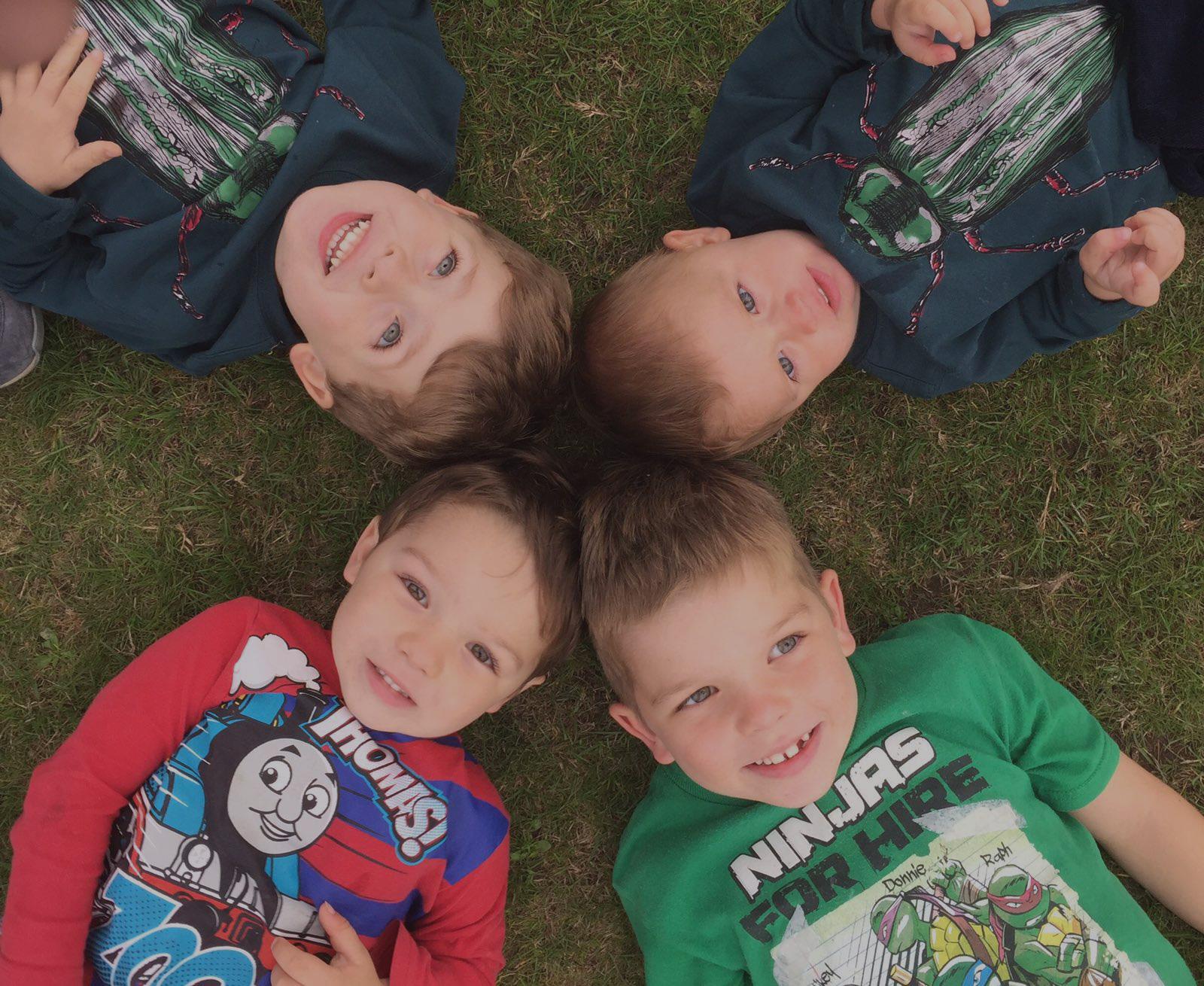Woodberry-Day-Nursery-kids